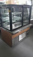 쇼케이스1200