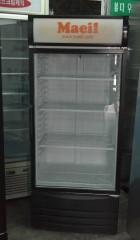 우유냉장고 (2)