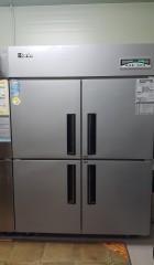 냉동냉장고 (신품)라셀…